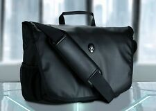"New Sacoche Alienware Vendicator Messenger V2 14"" 17"" BackPack Nomad Laptop Bag"