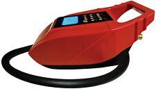 Super Red High Performance Automatic Digital Tire Inflator 4 pre-set module NIB