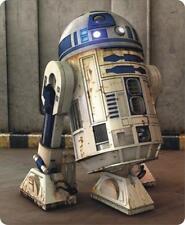Robot R2-D2 Star Wars Anime Cartoon Comic Gaming Mouse Pad