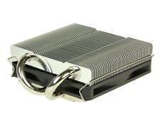 Scythe Kodati Rev.B Low Profile CPU Cooler for Intel AMD Mini ITX SFF SCKDT-1100