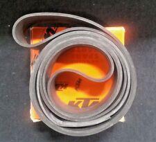 "NEW KTM LC8 21"" Rim Tape 28/2 #60009073000"