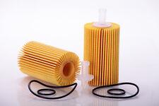 Oil Filter PO5702 Pronto