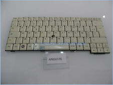 Clavier AZERTY CP297221-02   / Keyboard