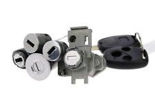 Auto Car Practice Lock Cylinder for 08-13 Locksmith Tools Training Car Lock