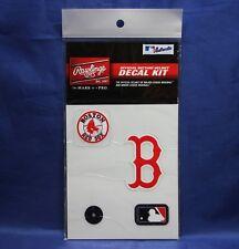 Rawlings MLB Boston Red Sox Kit
