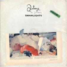 Antony And The Johnsons - Swanlights (NEW CD)