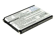 Premium Battery for HTC Sedna 100, P6500, 35H00077-00M, Sedna, P6550, 35H00077-0