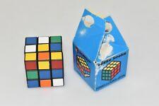Original Rubik`s Cube von Zauberwürfel Ovp Vintage # 4