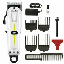 Wahl 8591 PRO Lithium Series CORDLESS Super Taper Hair Clipper 100-240V