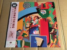 Wild Nothing-Empty Estate-EP + CD-Bella Union bellav 398-Neuf/Neuf dans sa boîte