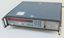 Eip Model 548B Microwave Frequency Counter 10 Hz -26.5 Ghz w/ Options 06 , 08