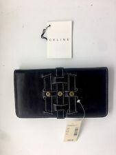 Celine Womens Wallet