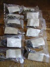 """(12) Bergan Binder sewing machine folder attachments 1 1/4"""" cut 5/16"""" finish"""
