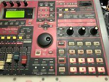 SP-808EX Roland e-mix work station