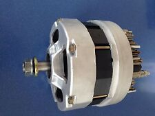 PORSCHE 911 3,2 ALTERNATORE GENERATORE NUOVO 90a TRIFASE 91160312005 generatore