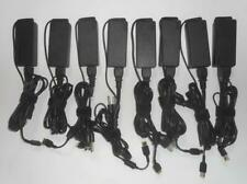Lot Of 8 Genuine Lenovo 00PC757 20V 3.25A 65W Laptop Power Adapter w/ Power Cord