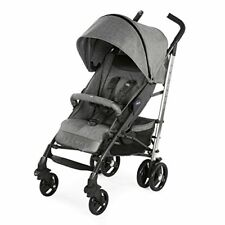 Chicco Lite Way 3 Top Passeggino Special Edition Legend