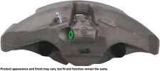 Cardone Industries 19-6078 Front Right Rebuilt Brake Caliper With Hardware