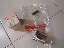 pistone simonini ccm peugeot 103  46,6mm