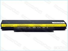 [BR394] Batterie LENOVO ThinkPad X121e - 4400 mah 10,8v