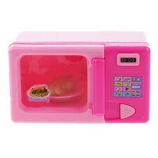 Küche für Kinder günstig kaufen | eBay