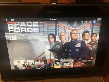 Blackberry Playbook 16gb And Case Bundle Excellent Condition