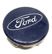 1x Ford Edge Escape Wheel Hub Center Cap Hubcap OEM 6M211003AA