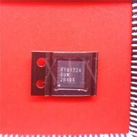 1PCS TMS320D788E001
