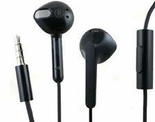 GENUINE NOKIA WH-308 IN-EAR HEADPHONES EARPHONES FOR NOKIA MICROSOFT LUMIA ASHA