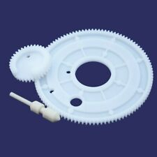 978140 Whirlpool Gear for Ice Makers, Oem (Bn-F)