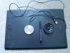 Wacom Intuos Pro PTH-860 Large Creative Pen Tablet