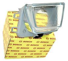 Mercedes Benz FOG LAMP LENS (RIGHT) SL 300 320 500 600 (90-95) OEM AL 0038263690