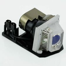 Acer Replacement Lamp with Housing and Original Bulb for S5200; EC.K1400.001