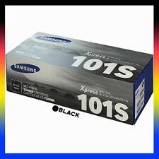 1 Toner Cartridge Compatible Mlt-d101s Mltd101s Replacement for Samsung Printer