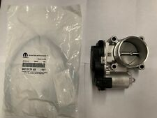 2011-2018 Compass Patriot Caliber Journey  2.0 2.4L Throttle Body Kit 68420395AA