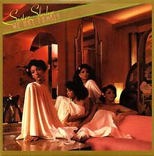 SISTER SLEDGE - We Are Family - CD