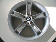 ORIGINALE Cerchi in lega BMW SERIE 8 1/2 jx19 et46 x3 e83 SAV 36116764538