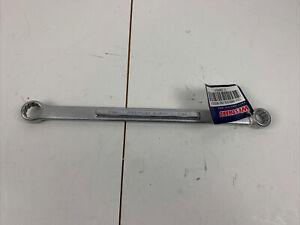 Westward 12mm & 14mm 5MR01 Box 12Point