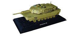 Amercom 1:72 M1A1HA Abrams 1st Marine Tank Battalion Baghdad, 2003 ACCS14