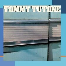Tommy Tutone - Tutone,Tommy (2007, CD NEUF)