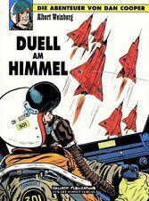 Duell am Himmel von Albert Weinberg (2006, Taschenbuch)