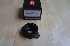 Ansaugkrümmer Gummi Vergaser Leitung Gummi für Yamaha SR500 1991-1999