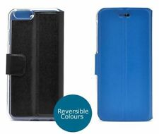 Gear4 Dual Colour Coque rigide À Clipper pour iPhone 6