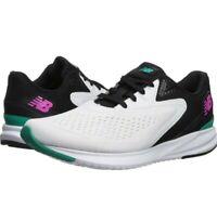 New Balance Women's Vizo Pro Running V1 Shoes Pink WPRORLW1 Womens Size 10 WIDE