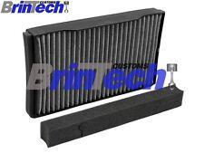 Cabin Air Filter 2000 - For SAAB 9-5 - 2.3T 136kW Petrol 4 2.3L B235EEM [JC]