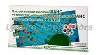 NIB Massage Mat Lyapko Acupressure Acupuncture Applicator CHANCE 5.8 890 needles