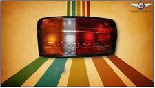 Toyota Hilux Tail Lamp Right LN55R/56R/65R YN55R/56R/57R/58R/65R suits Well Back