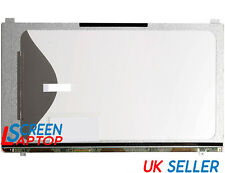 "Replacement Samsung Ltn156at19-001 Ltn156at19 Laptop Screen 15.6"" LED Matte"