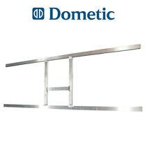 Dometic H Frame B1900s B2200 B3000 Plus or Truma Aventa Air Conditioners