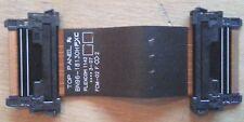 BN96-18130H SAMSUNG PS51D8000 PS64D8000 LVDS CABLE
